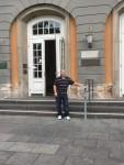 Bonn Egyptian Museum (3)
