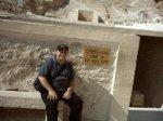 Egypt 2003-04 (54)