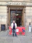 shrewsbury museum 249