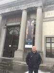 Turin Museum (8)
