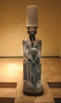 Luxor Museum 10 (1)