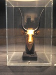 Luxor Museum 10 (10)