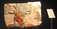 Luxor Museum 10 (12)