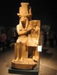 Luxor Museum 10 (14)