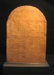 Luxor Museum 10 (17)