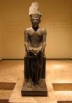 Luxor Museum 10 (2)