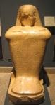Luxor Museum 10 (20)