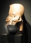 Luxor Museum 10 (23)