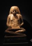 Luxor Museum 10 (26)