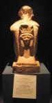 Luxor Museum 10 (27)