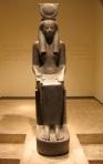Luxor Museum 10 (3)