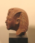 Luxor Museum 10 (31)