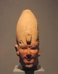 Luxor Museum 10 (32)