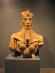 Luxor Museum 10 (33)