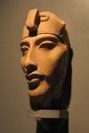 Luxor Museum 10 (34)