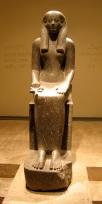 Luxor Museum 10 (4)
