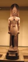 Luxor Museum 10 (5)