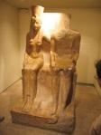 Luxor Museum 10 (8)