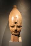 Luxor Museum 10
