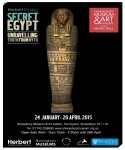 Secret-Egypt-Banner