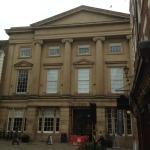 shrewsbury museum 001