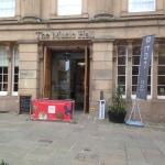 shrewsbury museum 046