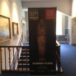 shrewsbury museum 048