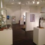 shrewsbury museum 049