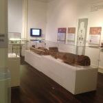 shrewsbury museum 050