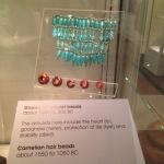 shrewsbury museum 053