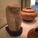 shrewsbury museum 054