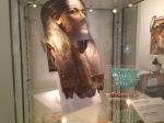 shrewsbury museum 058