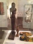 shrewsbury museum 062