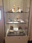 shrewsbury museum 063
