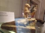 shrewsbury museum 065
