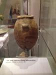 shrewsbury museum 073