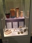 shrewsbury museum 093