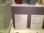 shrewsbury museum 099