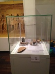 shrewsbury museum 103
