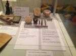 shrewsbury museum 106