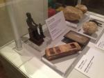 shrewsbury museum 109