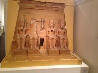 shrewsbury museum 111