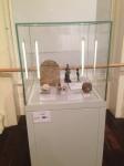 shrewsbury museum 120