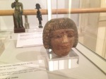 shrewsbury museum 123