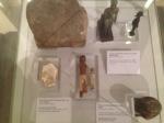 shrewsbury museum 124
