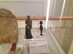 shrewsbury museum 126