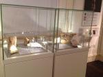 shrewsbury museum 128