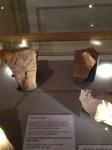 shrewsbury museum 131