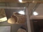 shrewsbury museum 136