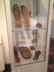 shrewsbury museum 147
